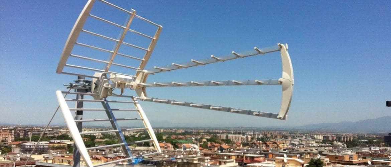 antenna-condominio00-1170x500.jpg