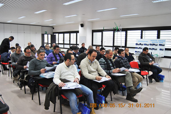 news13_154_31.01.11-seminario-tecnico-teleco-1