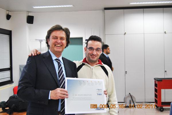 news13_155_31.01.11-seminario-tecnico-teleco-6