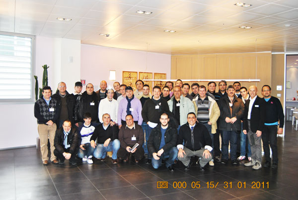 news13_156_31.01.11-seminario-tecnico-teleco-2