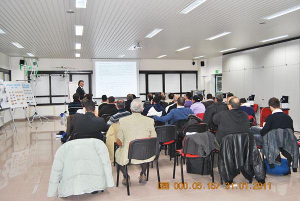 news13_158_31.01.11-seminario-tecnico-teleco-3