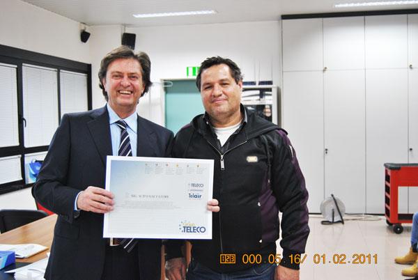 news13_159_31.01.11-seminario-tecnico-teleco-8