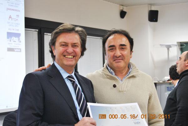 news13_160_31.01.11-seminario-tecnico-teleco-4