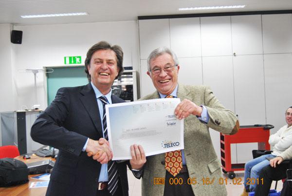 news13_161_31.01.11-seminario-tecnico-teleco-9