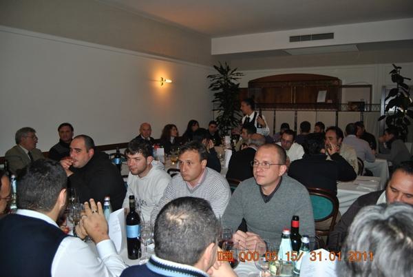 news13_166_31.01.11-seminario-tecnico-teleco-13