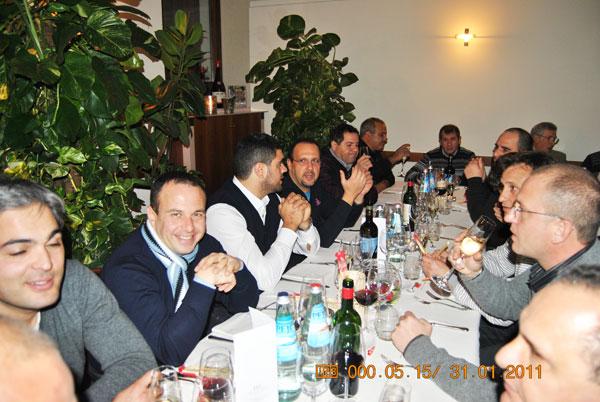 news13_167_31.01.11-seminario-tecnico-teleco-14