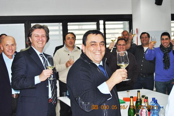news13_168_31.01.11-seminario-tecnico-teleco-15