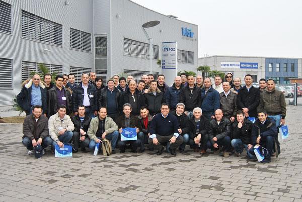 news14_115_corso-di-formazione-per-installatori-di-impianti-tv-11