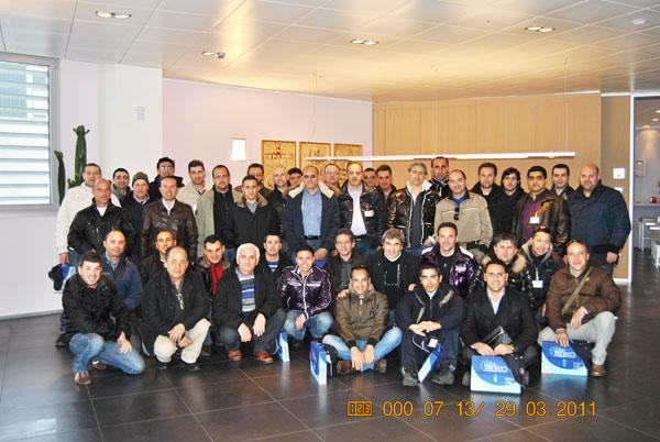news14_116_corso-di-formazione-per-installatori-di-impianti-tv-12