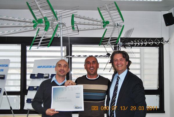 news14_117_corso-di-formazione-per-installatori-di-impianti-tv-13