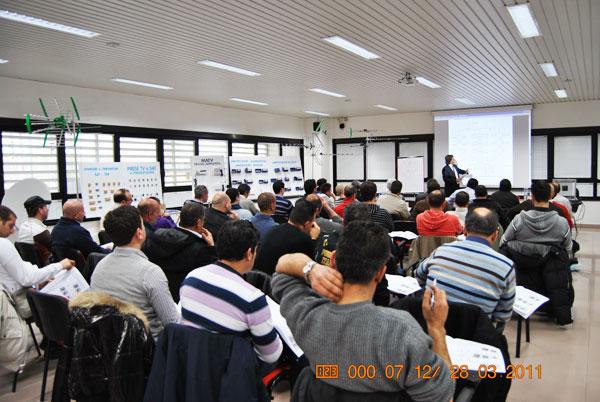 news14_120_corso-di-formazione-per-installatori-di-impianti-tv-1