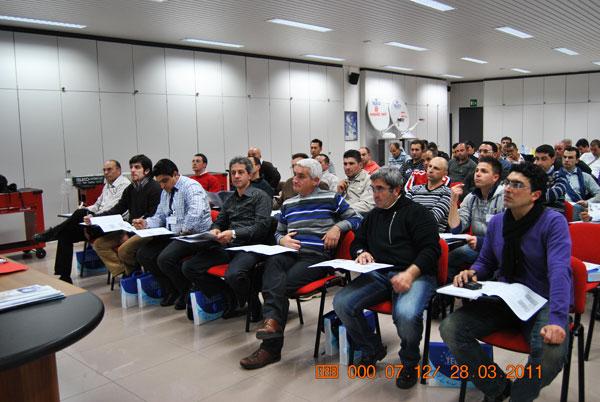 news14_121_corso-di-formazione-per-installatori-di-impianti-tv-2