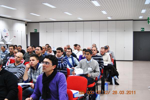 news14_122_corso-di-formazione-per-installatori-di-impianti-tv-3
