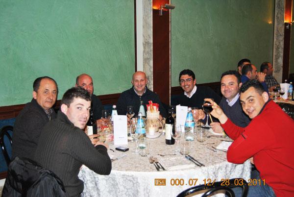 news14_128_corso-di-formazione-per-installatori-di-impianti-tv-8