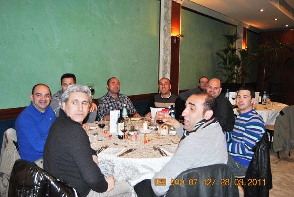 news14_129_corso-di-formazione-per-installatori-di-impianti-tv-9