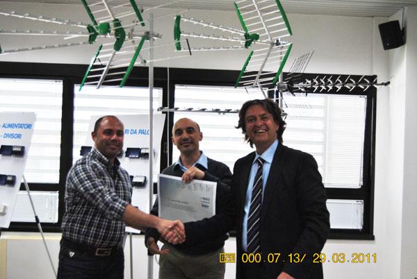 news14_130_corso-di-formazione-per-installatori-di-impianti-tv-14
